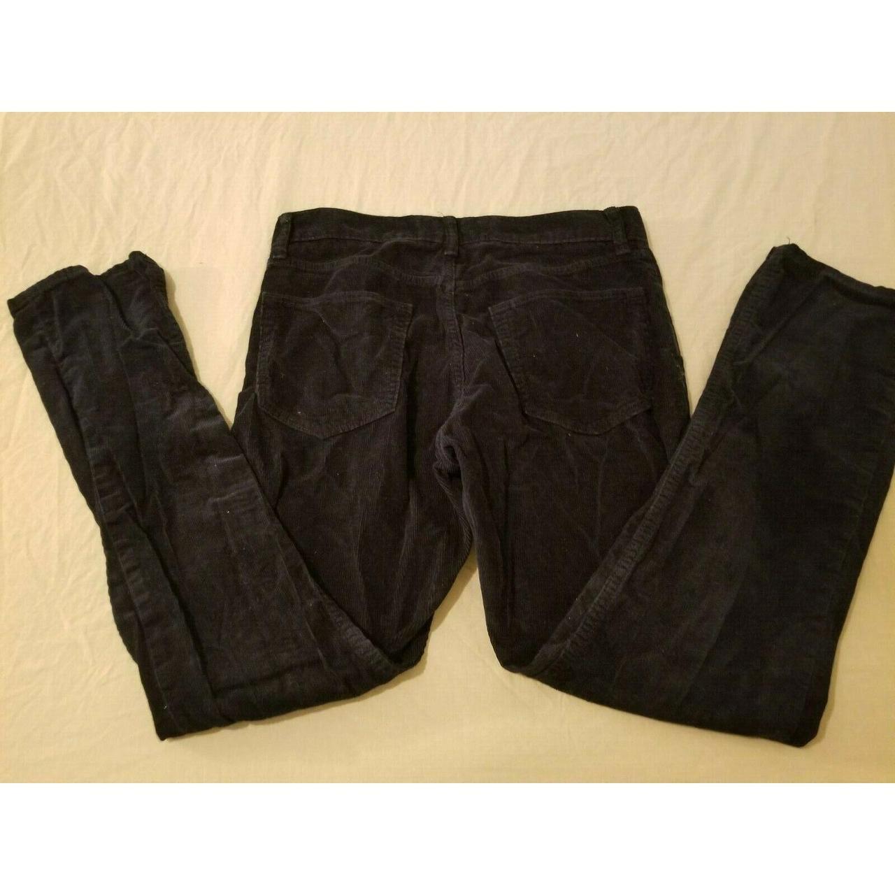 Product Image 1 - Banana Republic Corduroy Jeans Pants