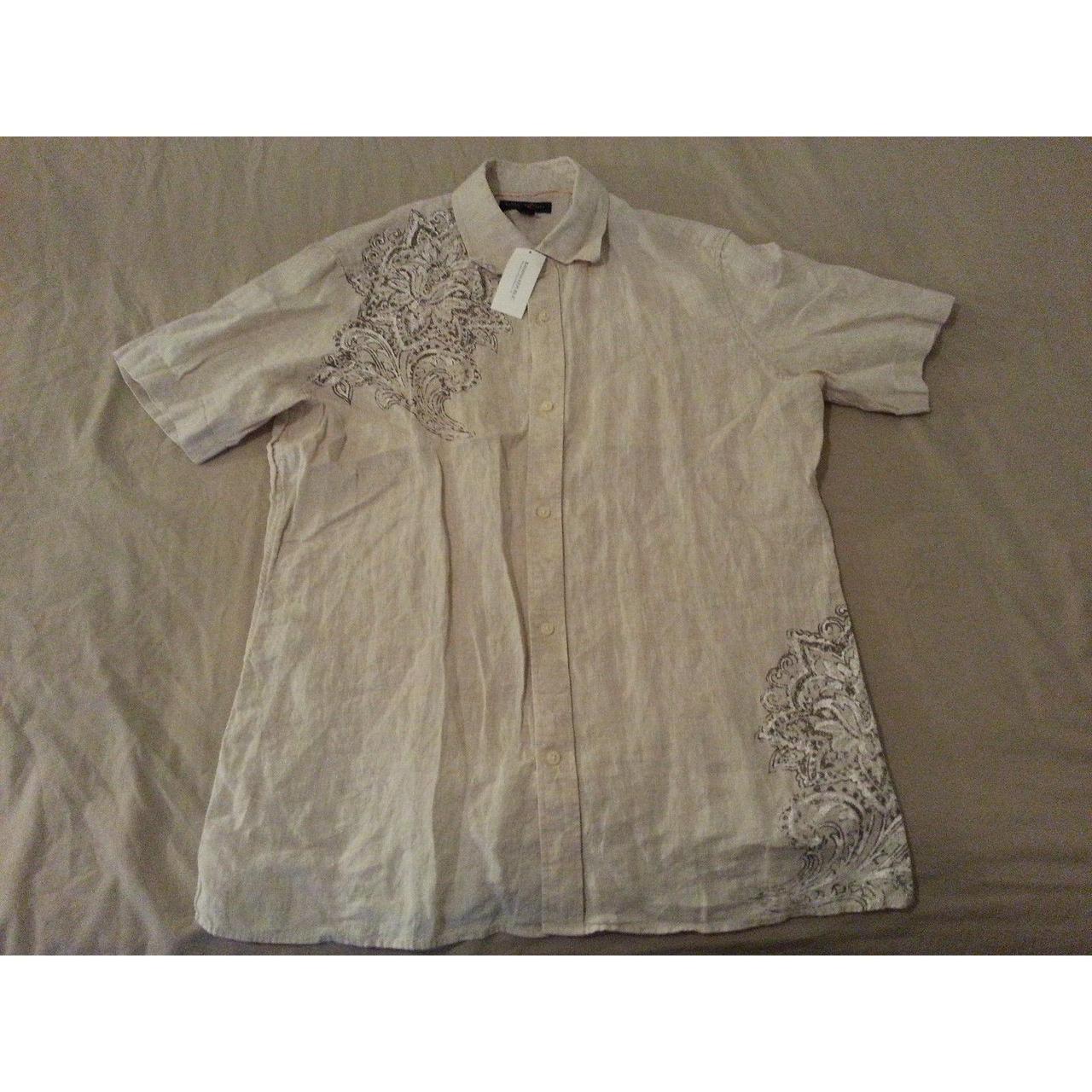 Product Image 1 - New Banana Republic Linen Dress