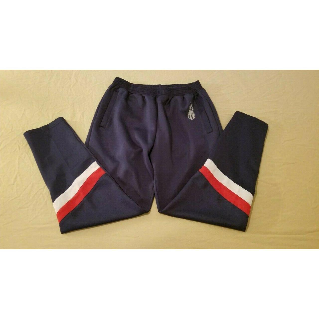 Product Image 1 - Mens KITH NYC Sweatpants M