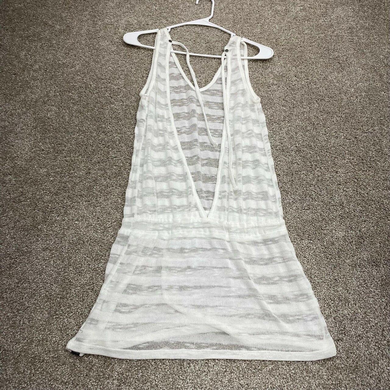 Product Image 1 - Oakley Womens Shirt Small White