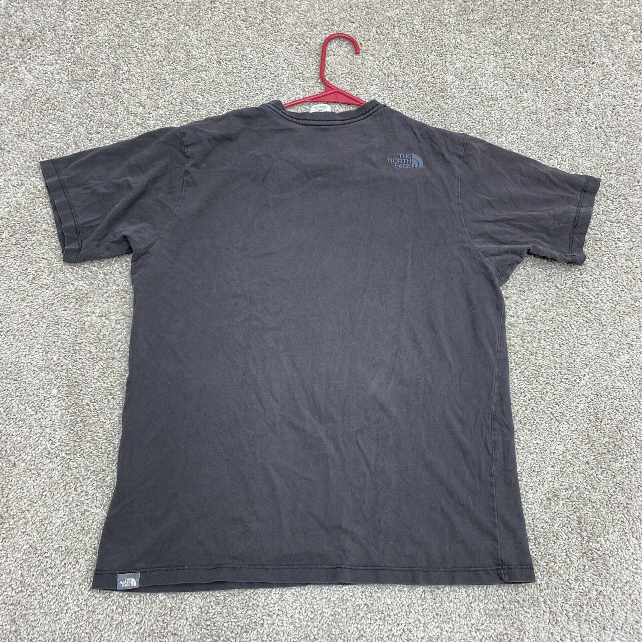 Product Image 1 - The North Face Shirt Adult