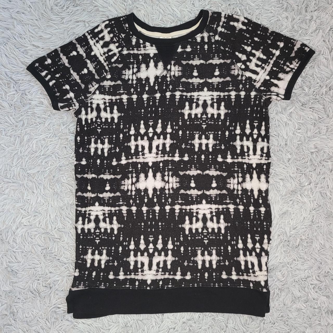 Product Image 1 - Pajama sweater dress with pocketssss  Faint