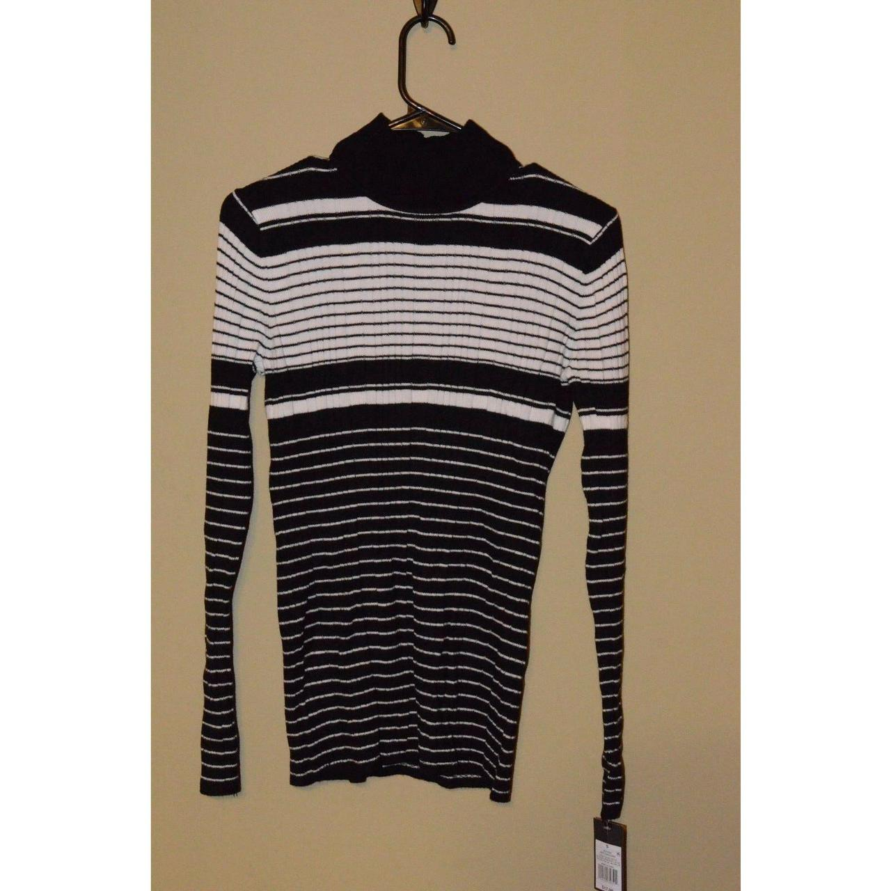 Product Image 1 - Mossimo knit long sleeve shirt