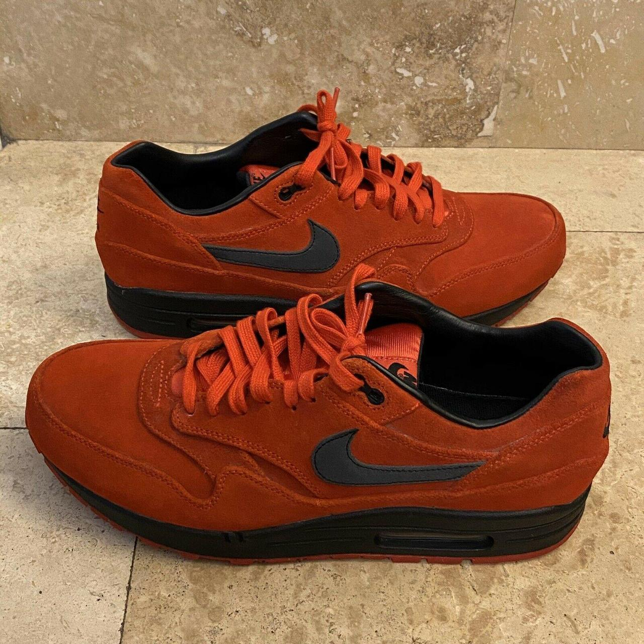 Product Image 1 - Nike Air Max Pimento Sneakers