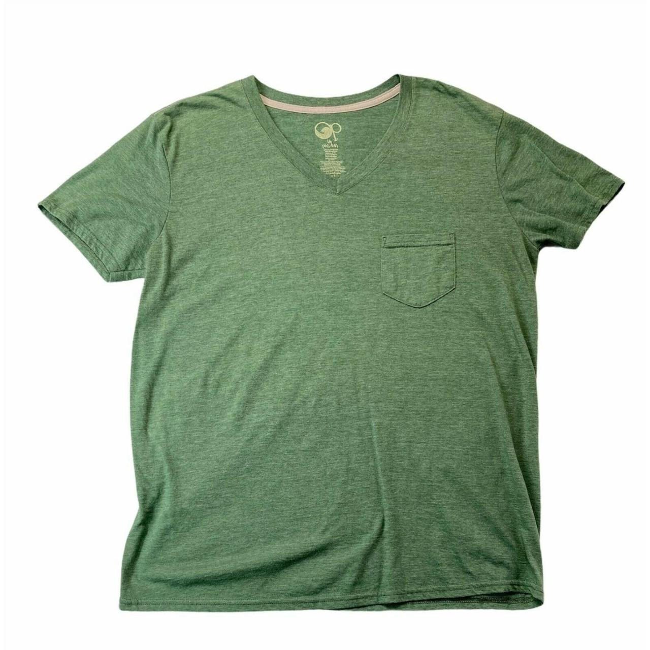 Product Image 1 - Ocean Pacific Size Large Mens
