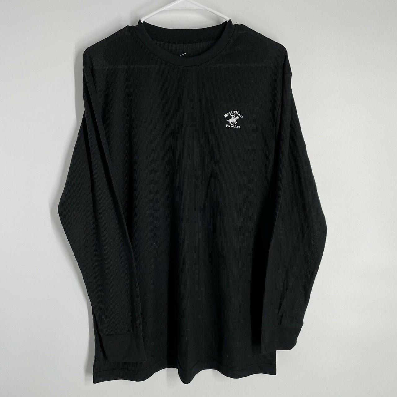 Product Image 1 - Beverly Hills Polo Club Men's