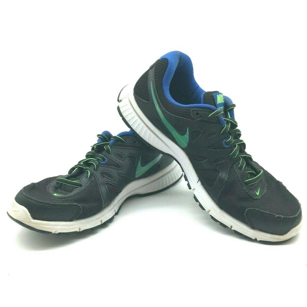 Product Image 1 - Nike Shoes Women's Size 8.5
