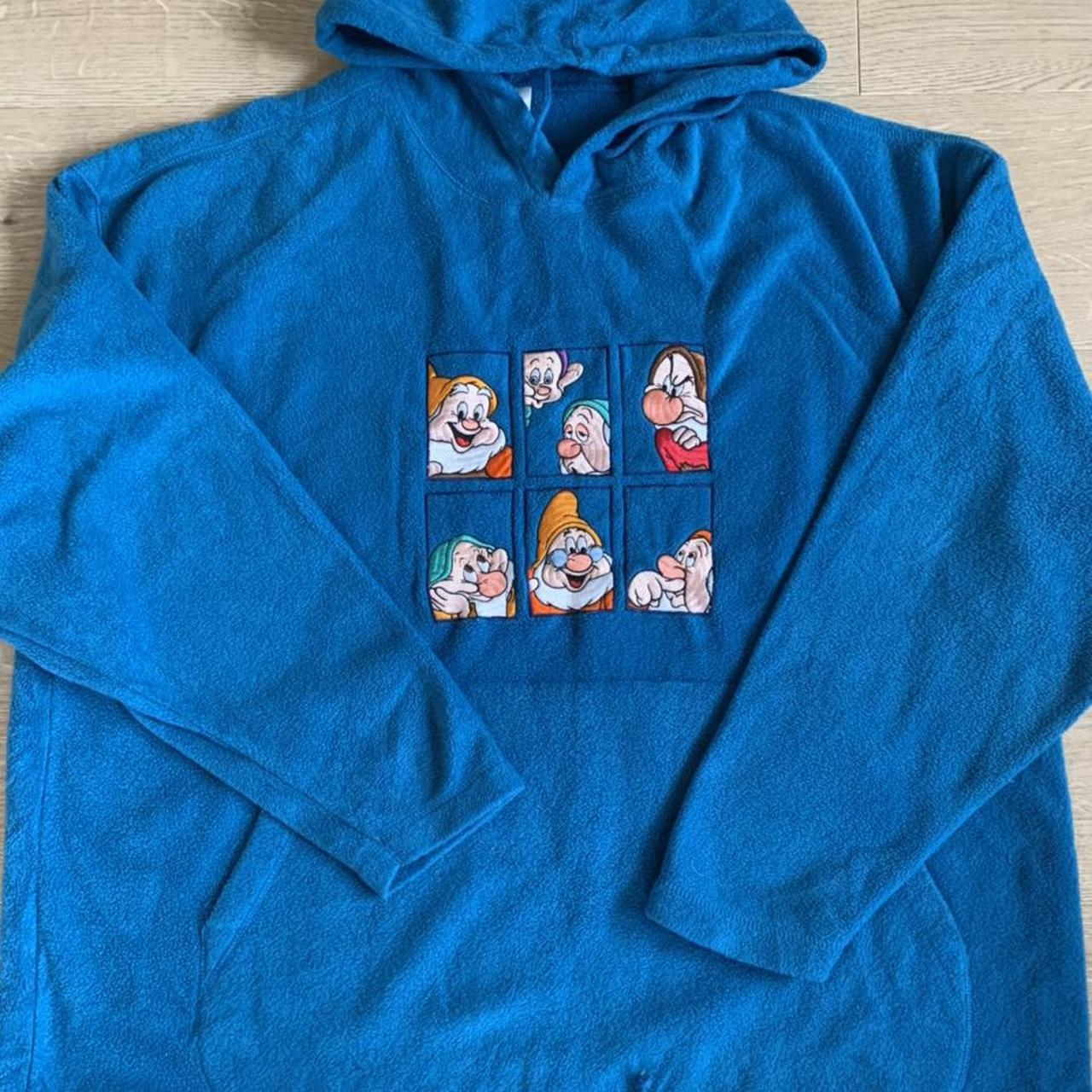 Product Image 1 - Disney Snow White and The