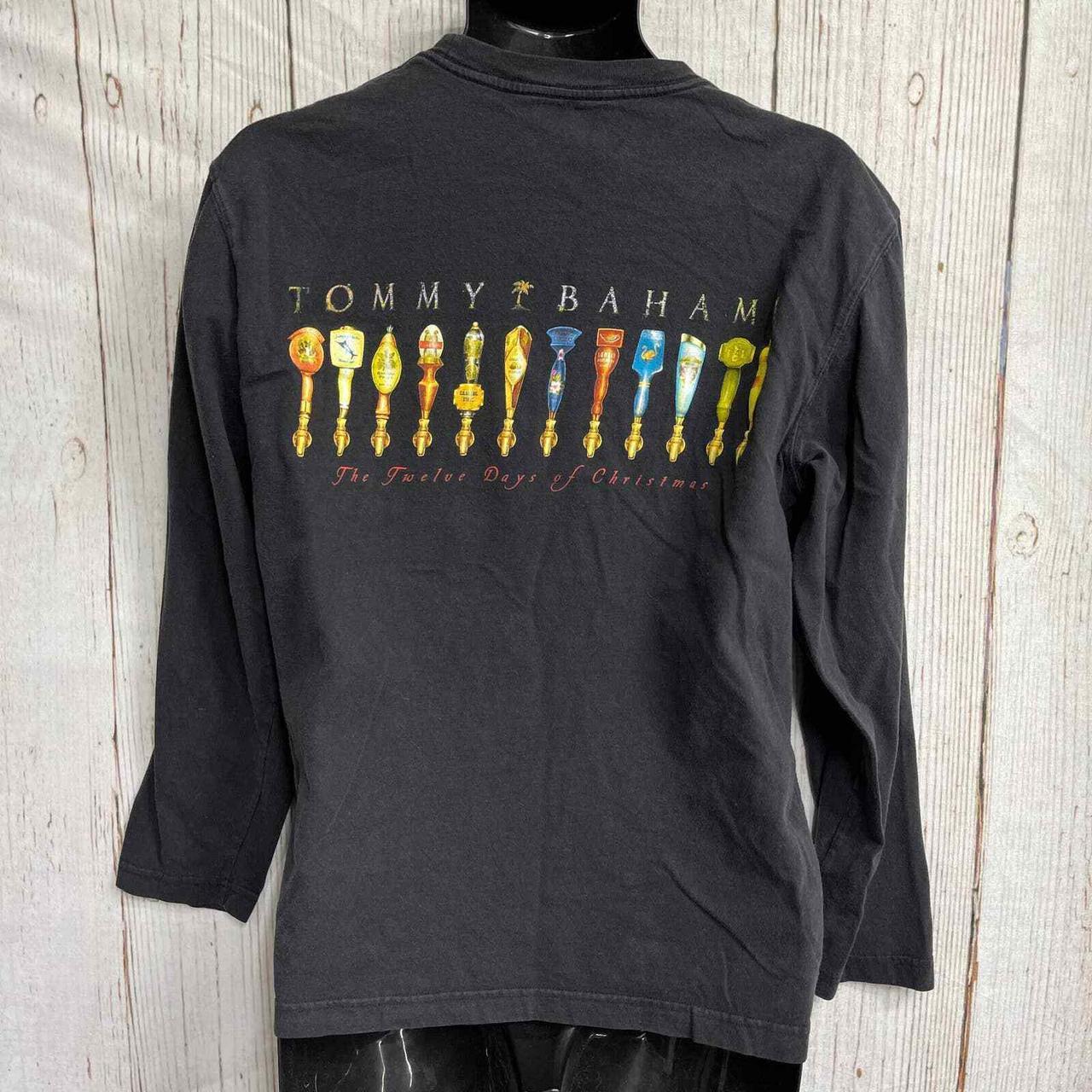Product Image 1 - Tommy Bahama Shirt Men L