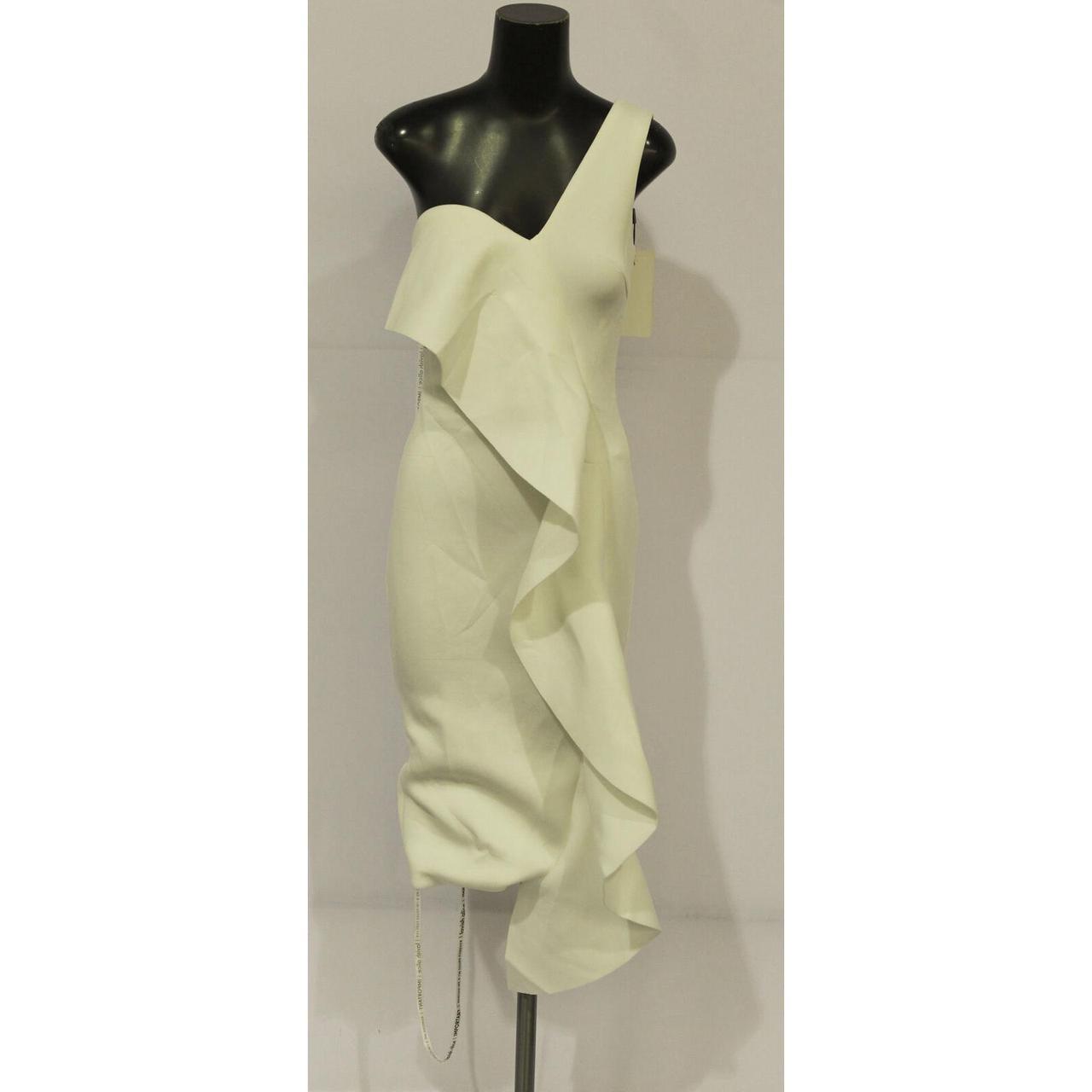 Product Image 1 - Lavish Alice Womens One Shoulder