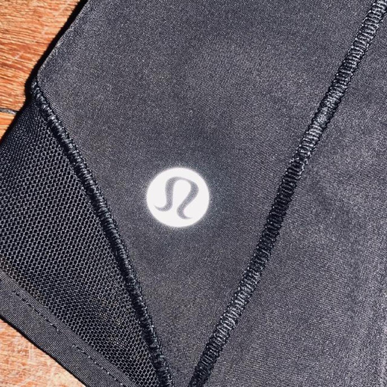 Product Image 1 - Lululemon hotty hot shorts (tall)