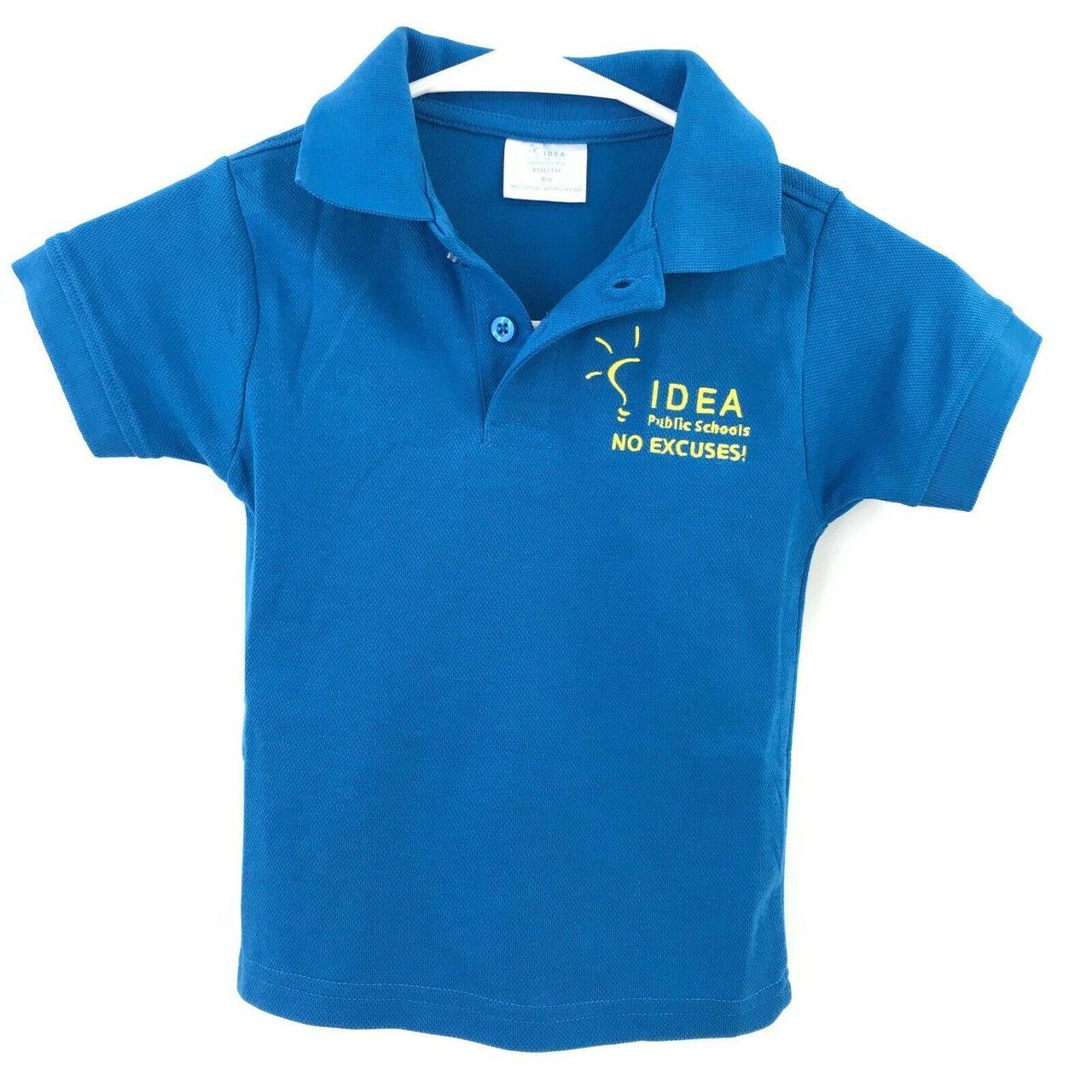 Product Image 1 - NEW IDEA Public Schools No