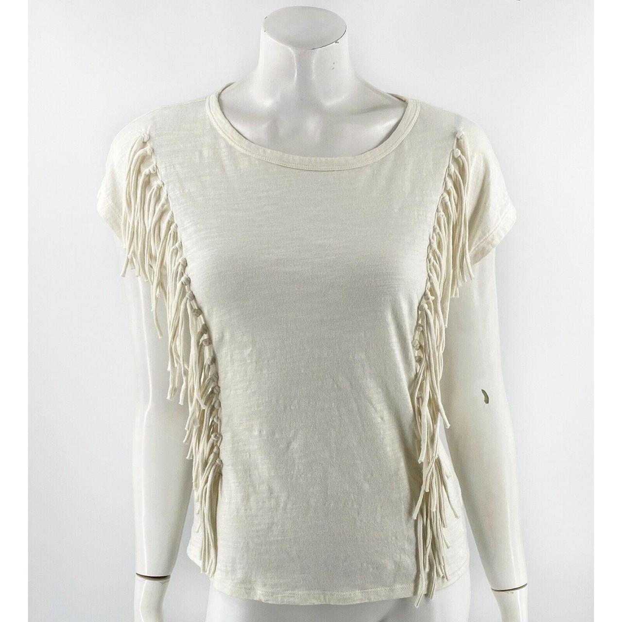 Product Image 1 - Forever 21 Top Size Medium