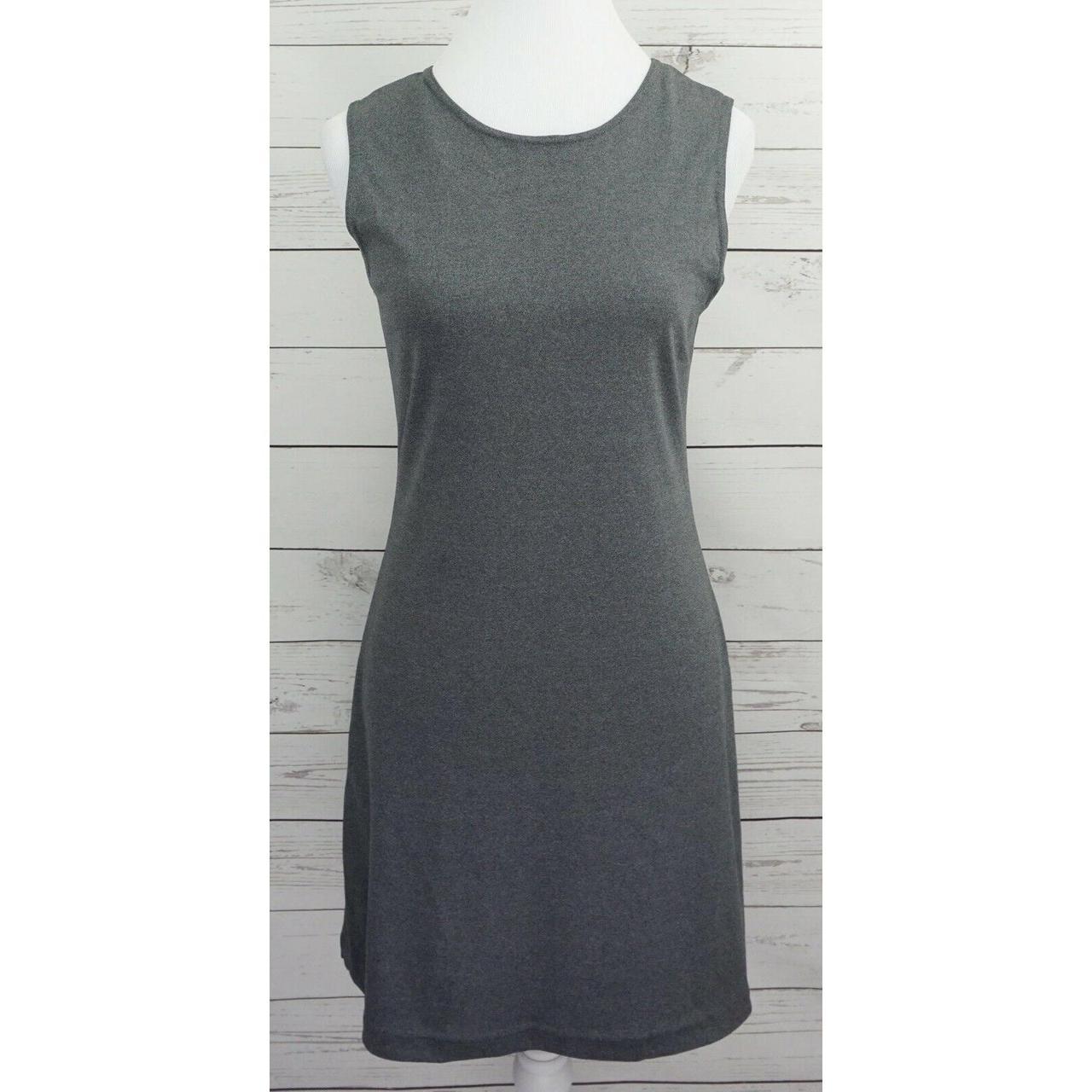 Product Image 1 - La Belle Dress Womens Small