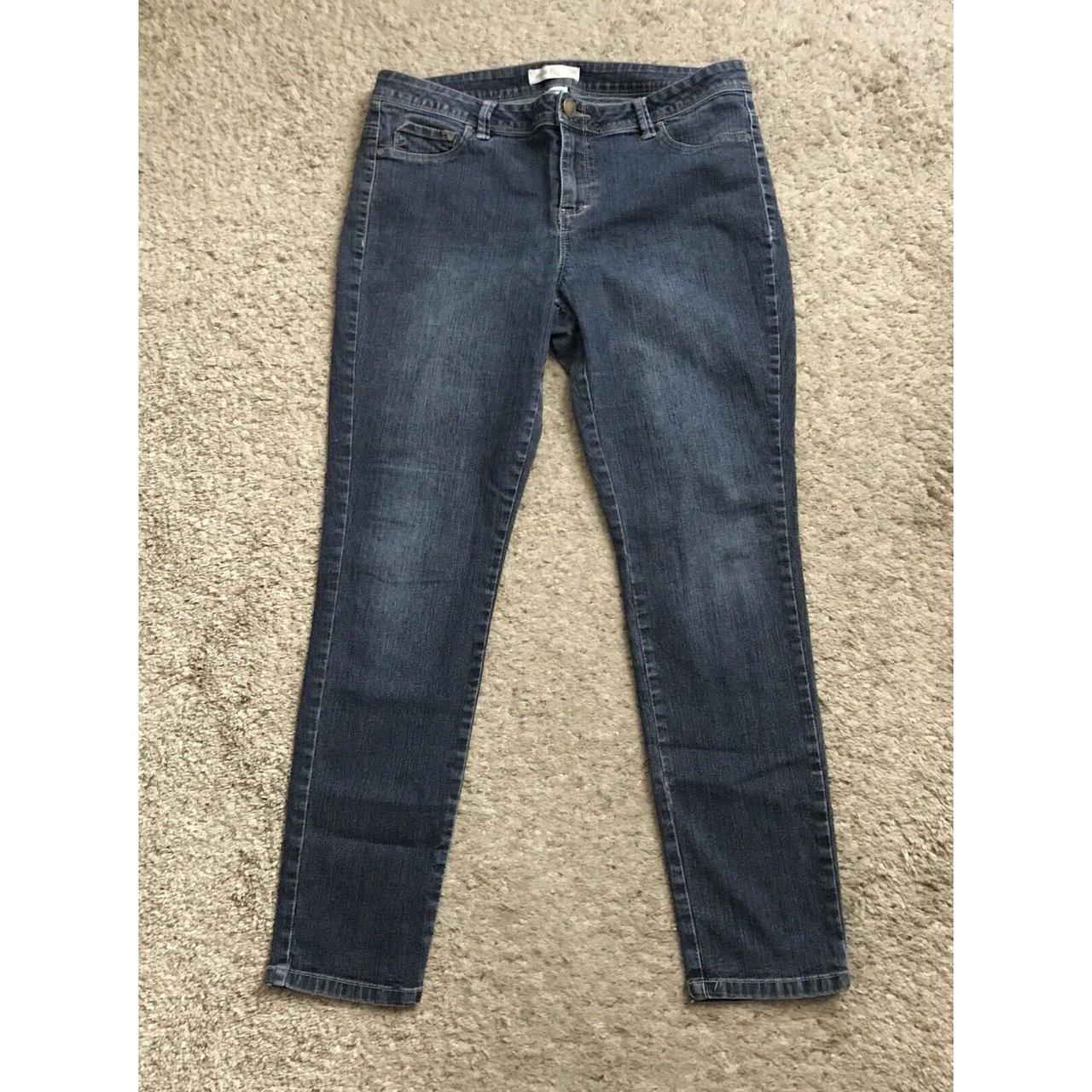 Product Image 1 - ROUTE 66 Womens Size 14