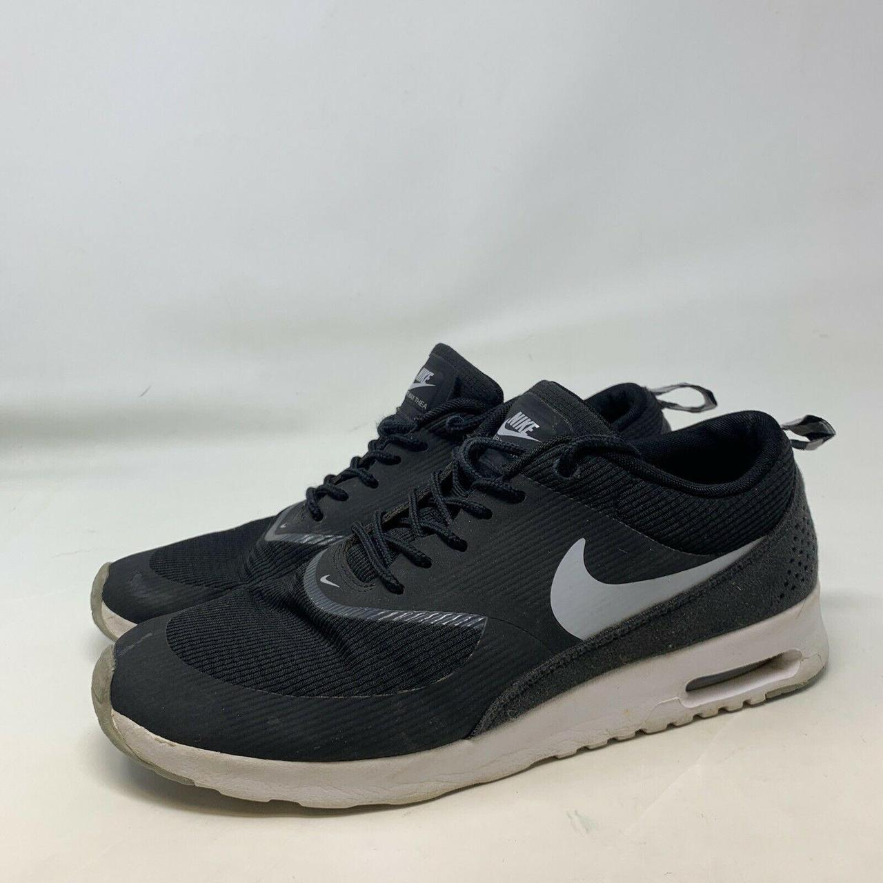 Product Image 1 - Nike Air Max Thea Women's