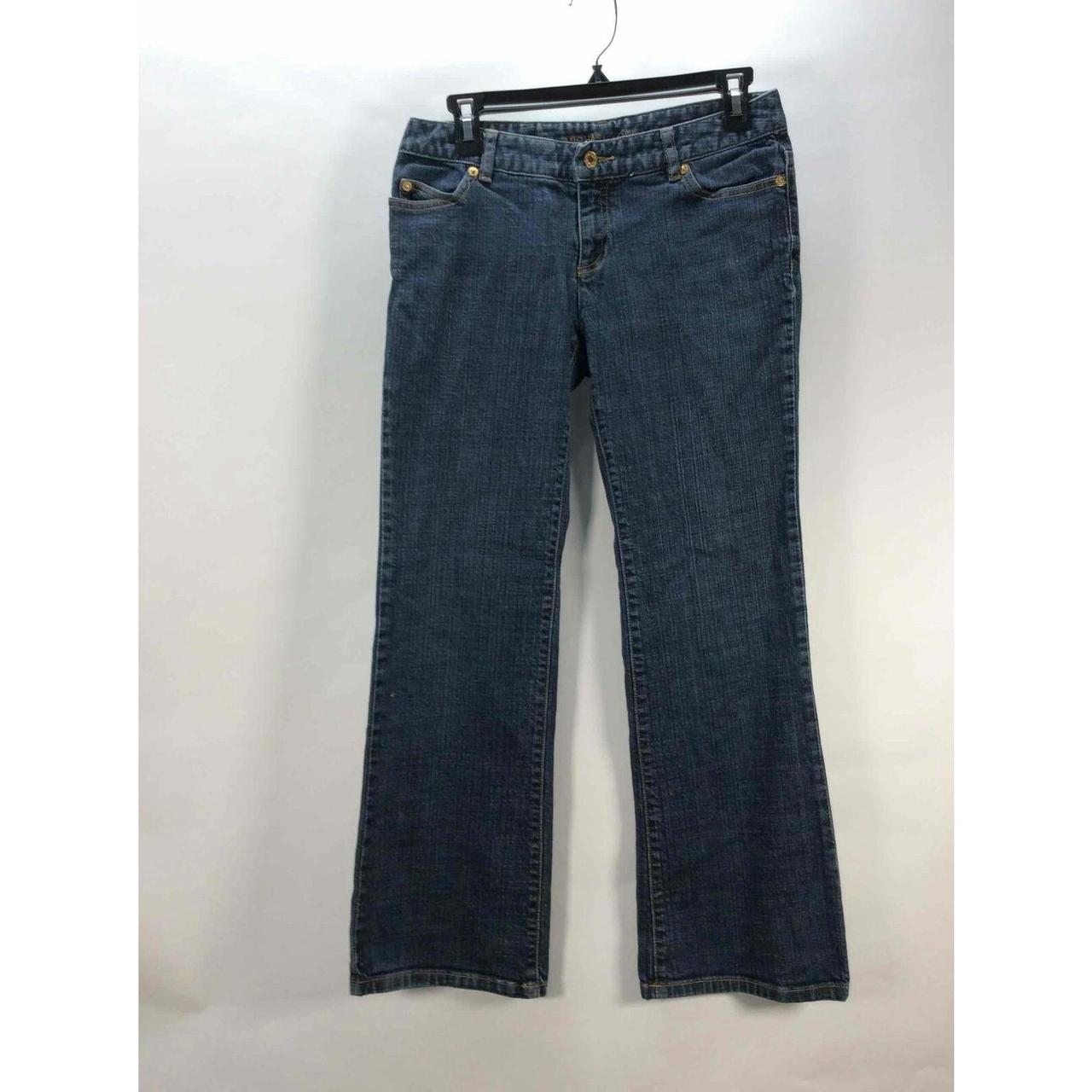 Product Image 1 - Michael Kors Blue 5 Pocket