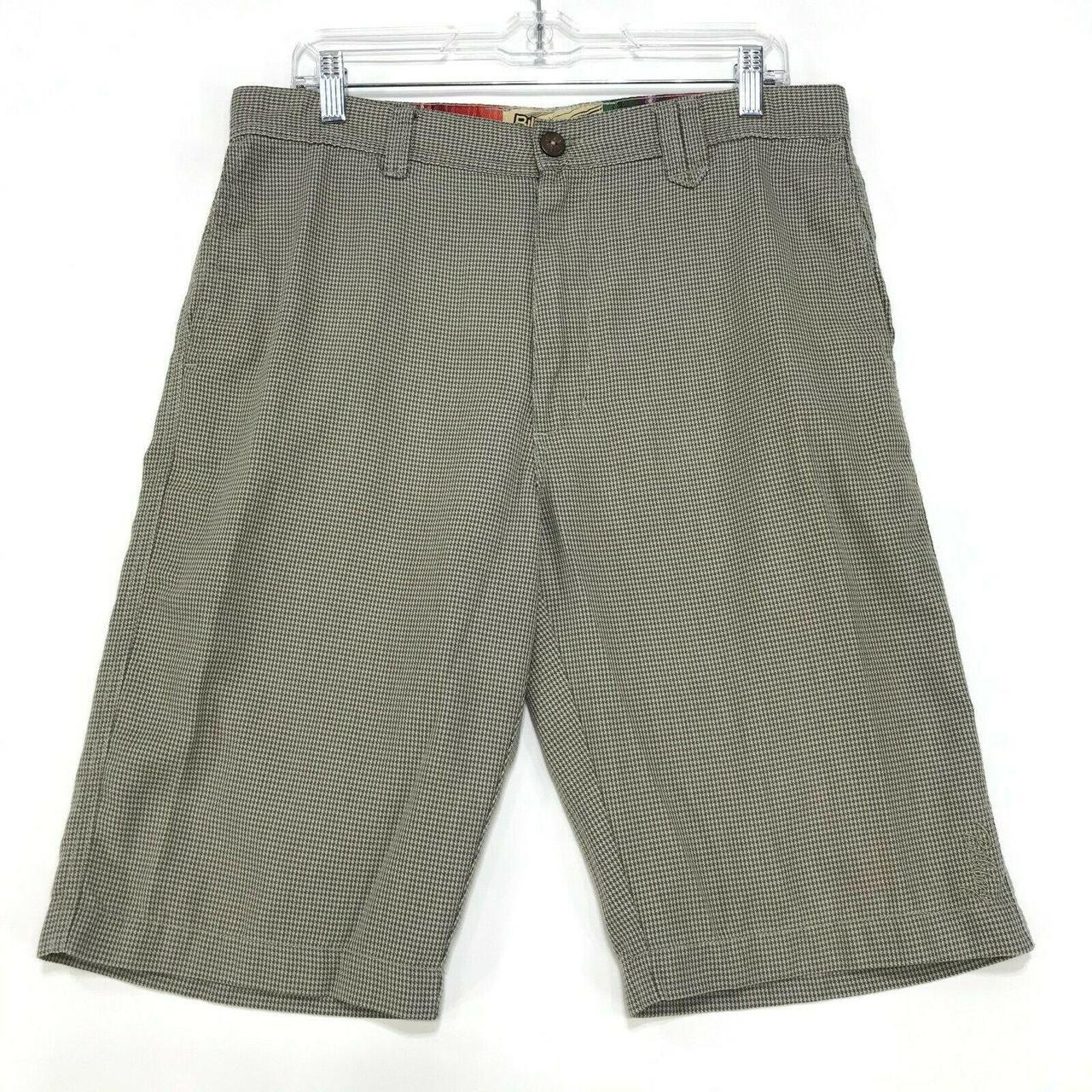 Product Image 1 - Billabong Flat Front Shorts Mens