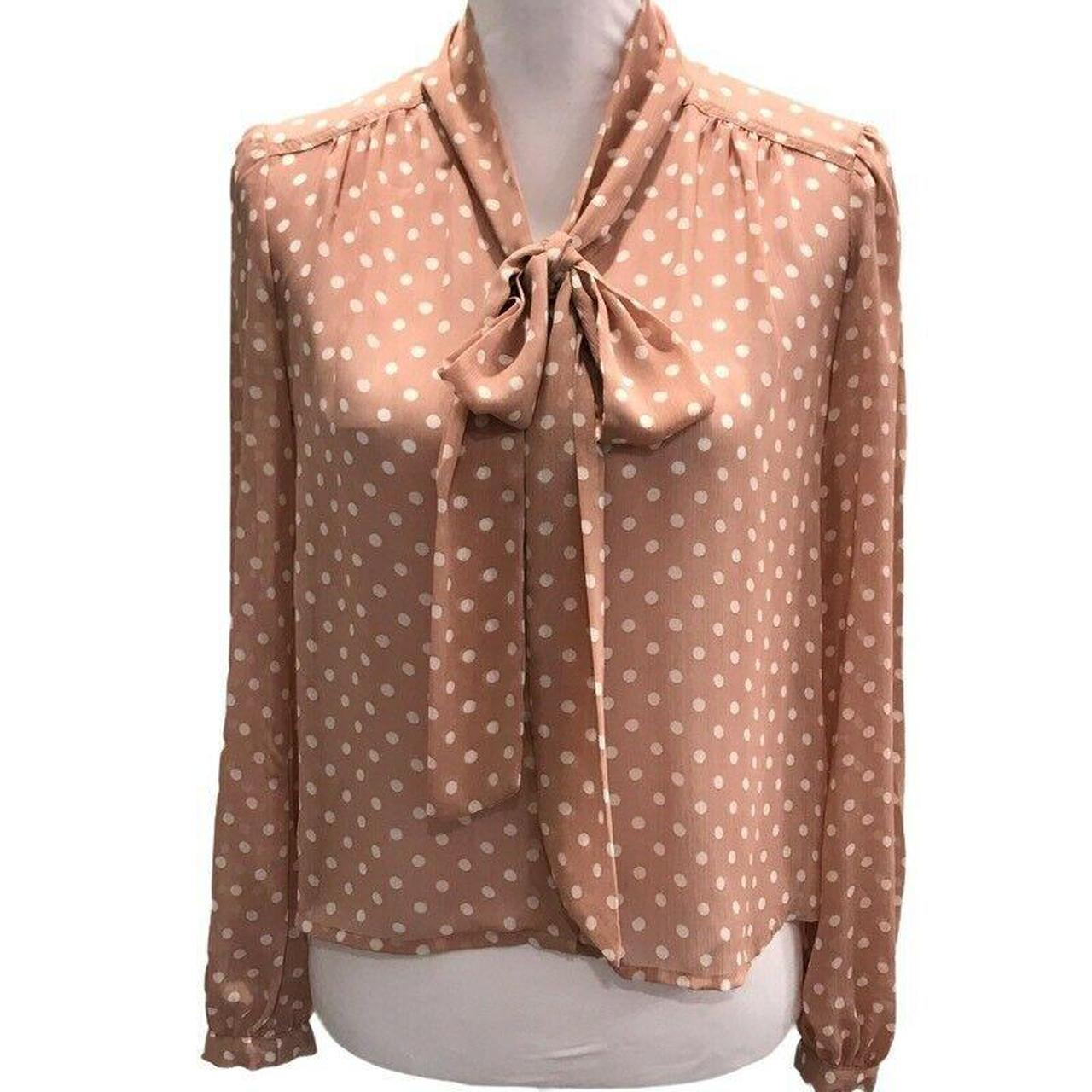 Product Image 1 - XXI Womens Button Front Shirt