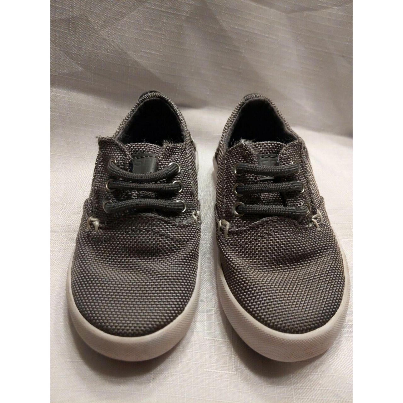 Product Image 1 - Sperry Shoes - Bodie Jr.