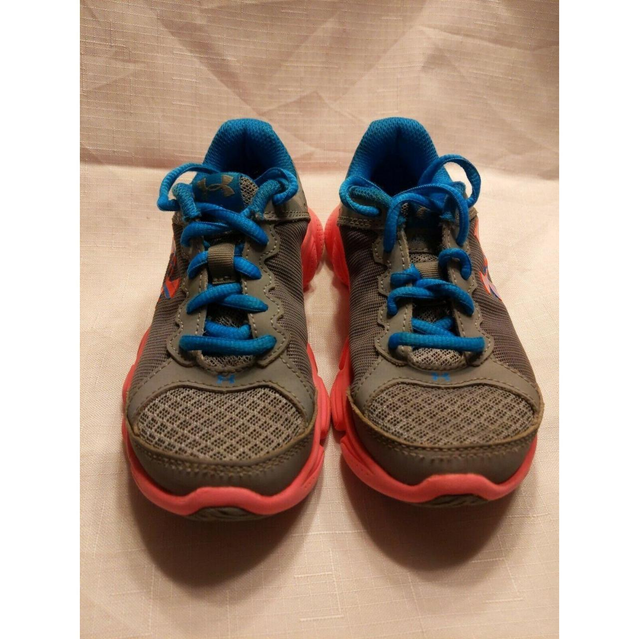 Product Image 1 - New Under Armour Girls GPS