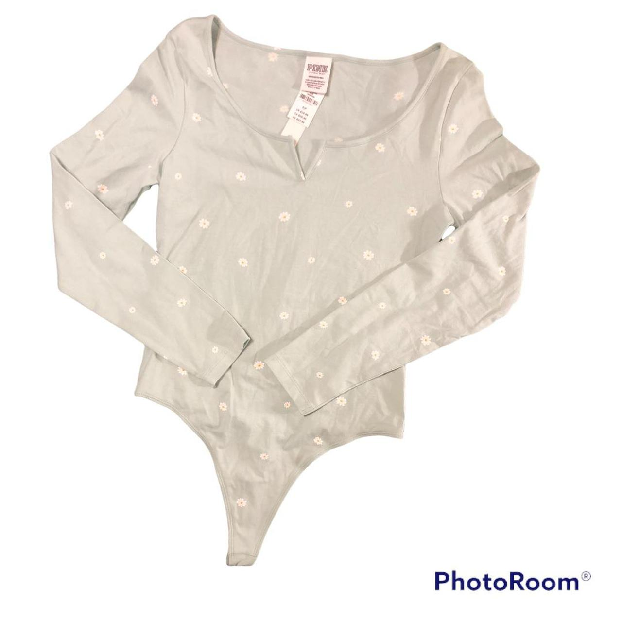Product Image 1 - Victoria's Secret Pink Long Sleeve