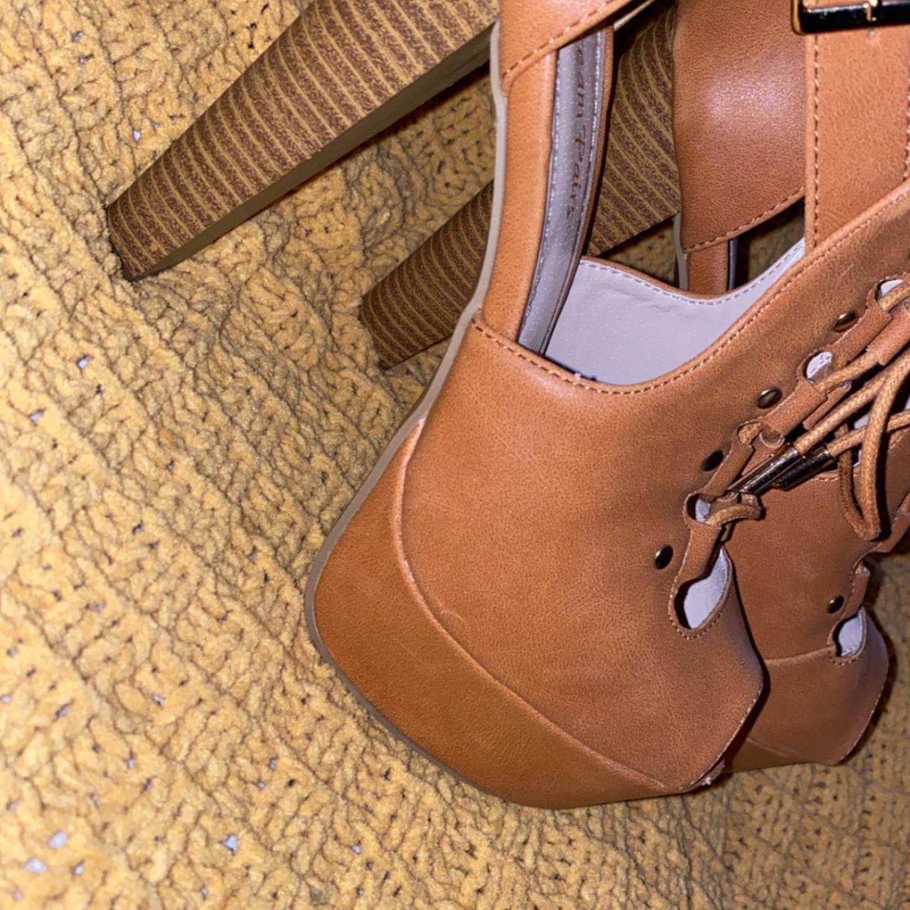 Product Image 1 - These are brand new heels