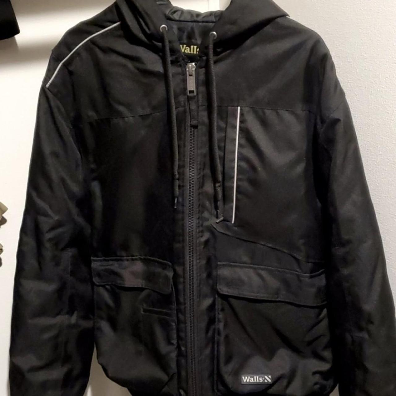 Product Image 1 - Authentic, Actual Pictures , No