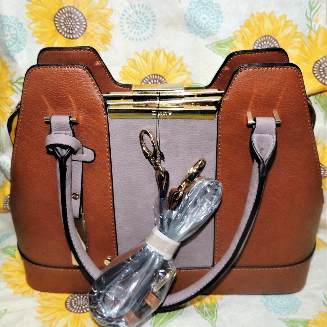Product Image 1 - Beautiful Dune all leather never