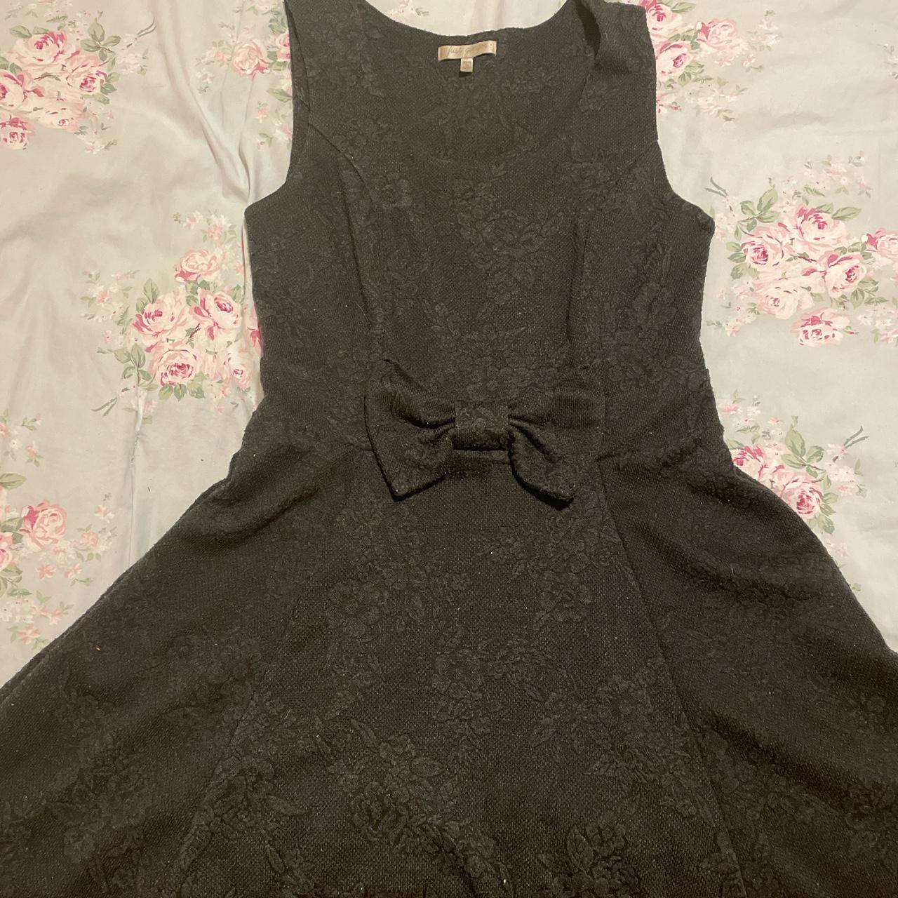 Product Image 1 - A patterned babydoll dress! This