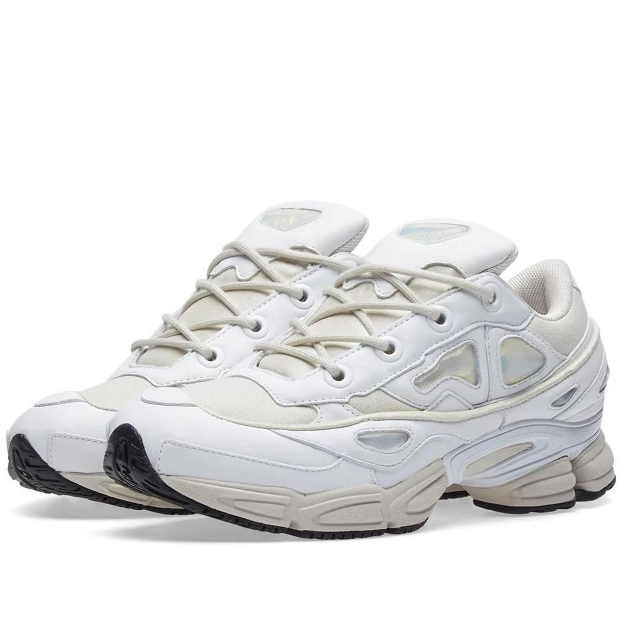 Product Image 1 - Adidas x RAF SIMONS Ozweego