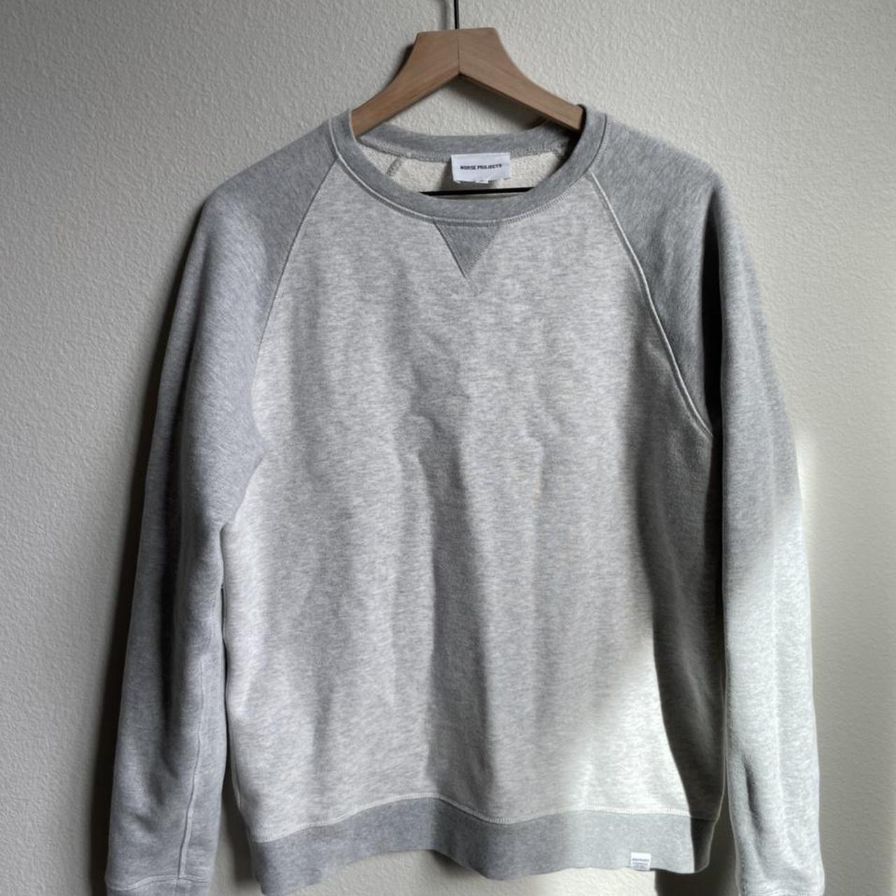 Product Image 1 - Norse projects men's sweater