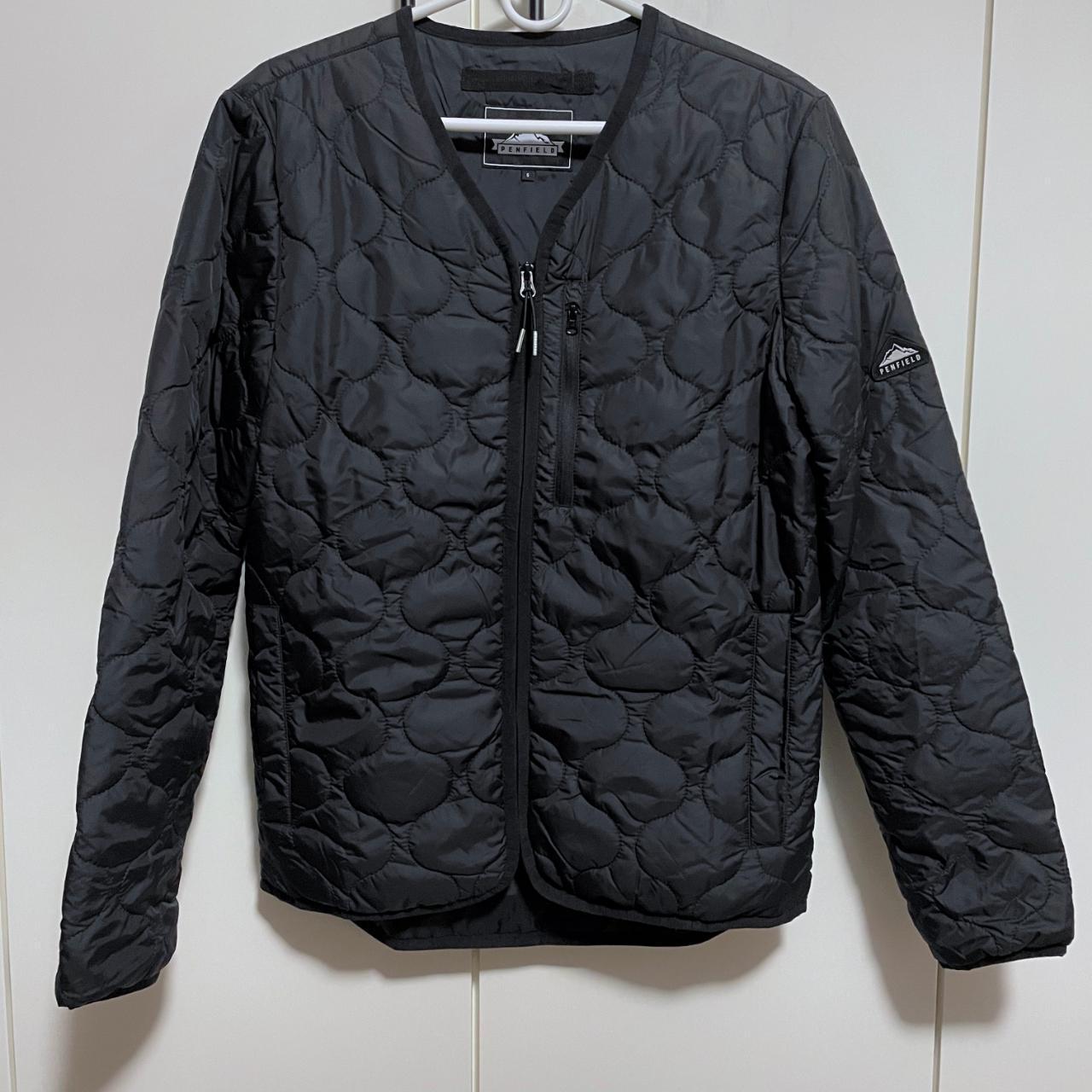 Product Image 1 - Penfield - Oakham Liner Jacket