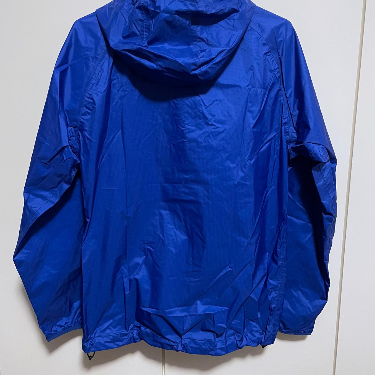 Product Image 1 - Penfield - Travelshell Jacket in