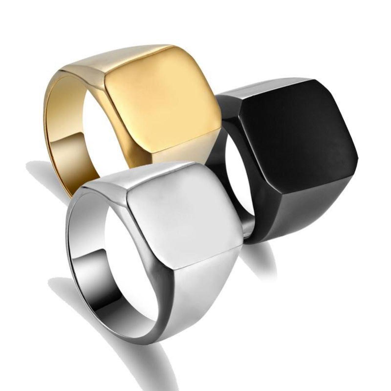 Product Image 1 - FLOWER 8 🦋 titanium steel