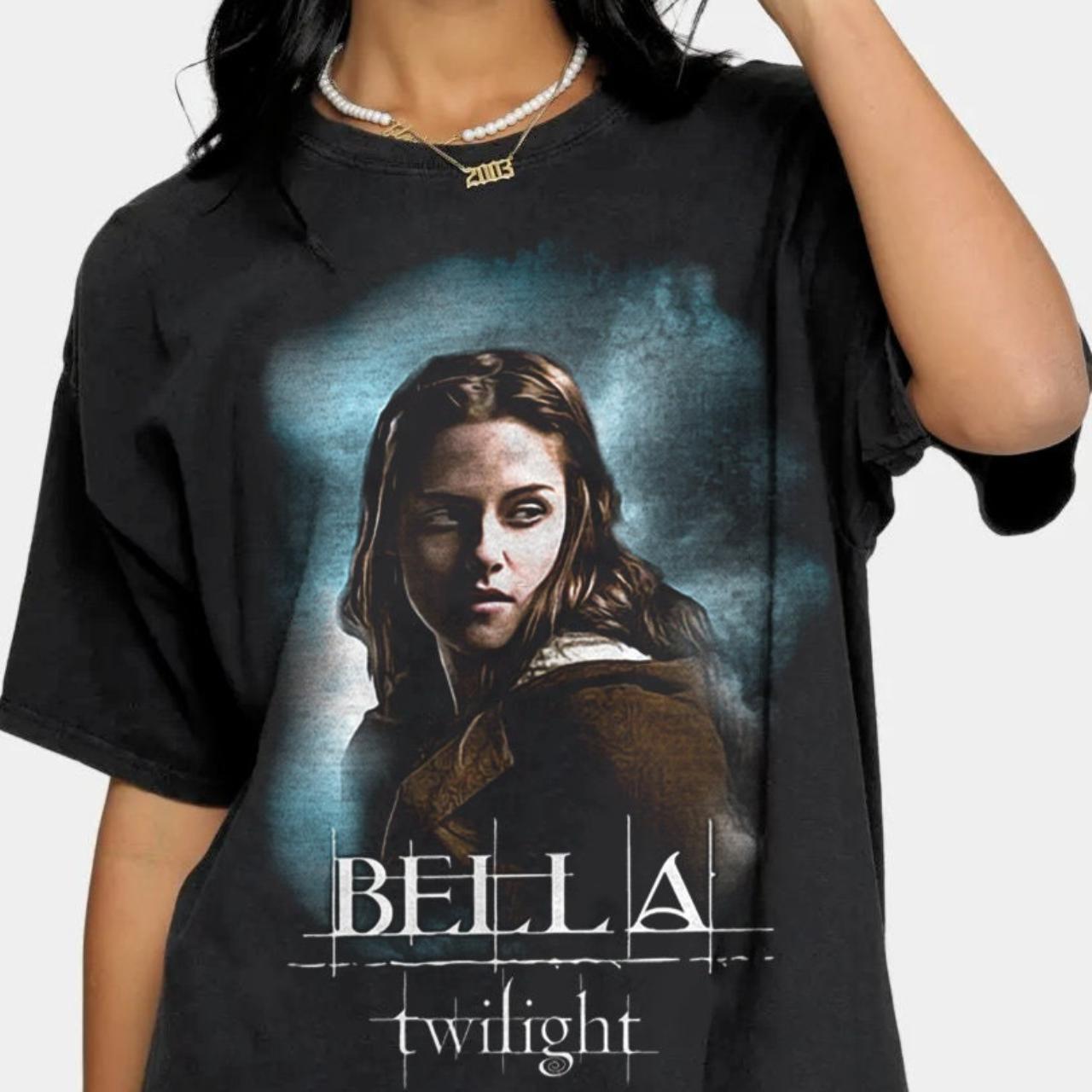 Product Image 1 - Vintage Bella Swan Shirt, The