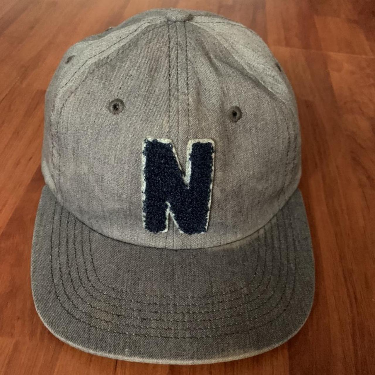 Product Image 1 - Norse Projects Cap  Condition: used (Some discoloration) Size: