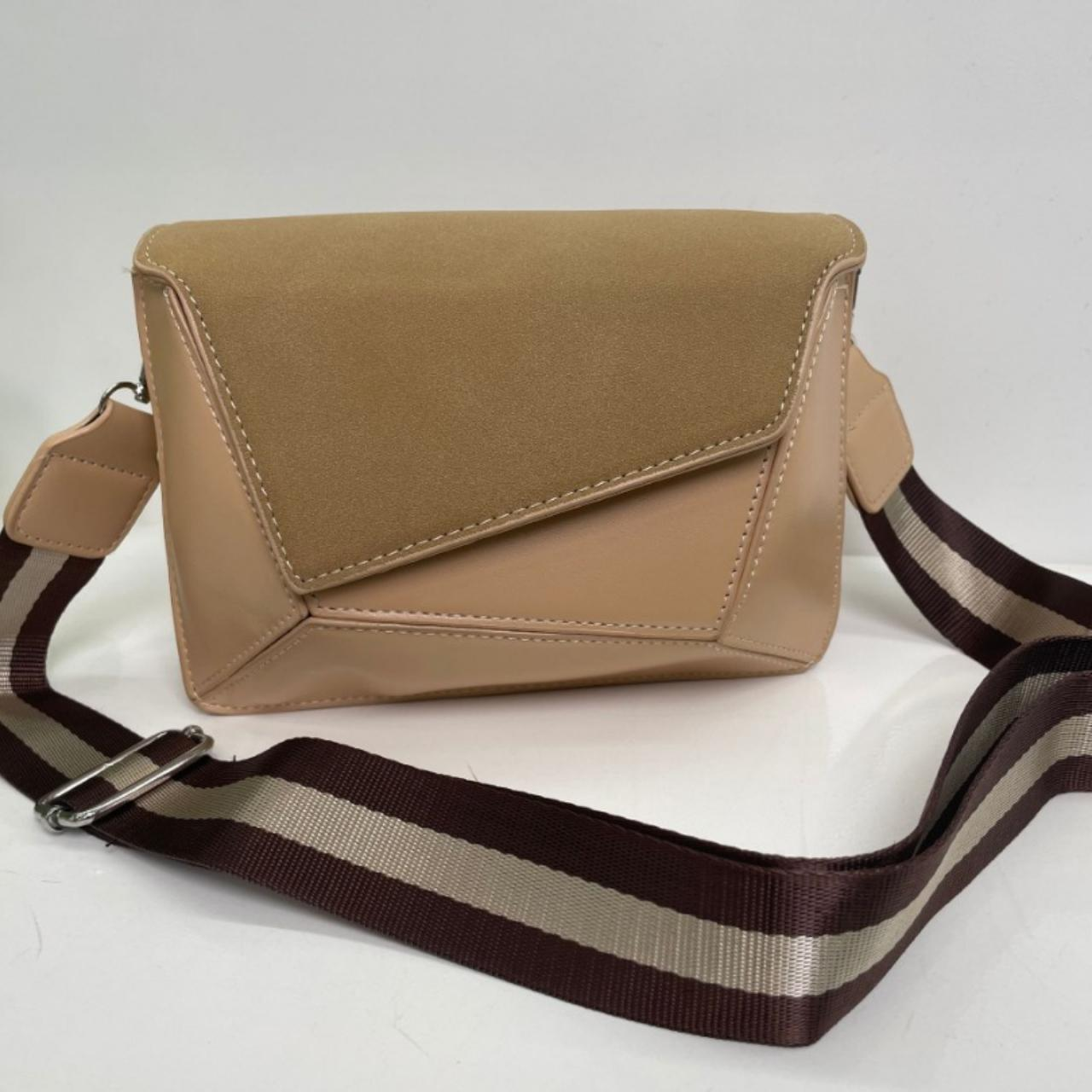 Product Image 1 - Bag and Purse 2021 New PU