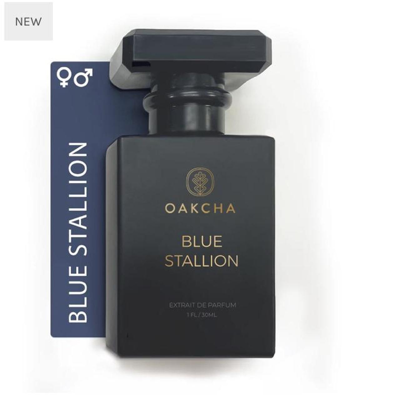 Product Image 1 - Blue Stallion, a sexy and