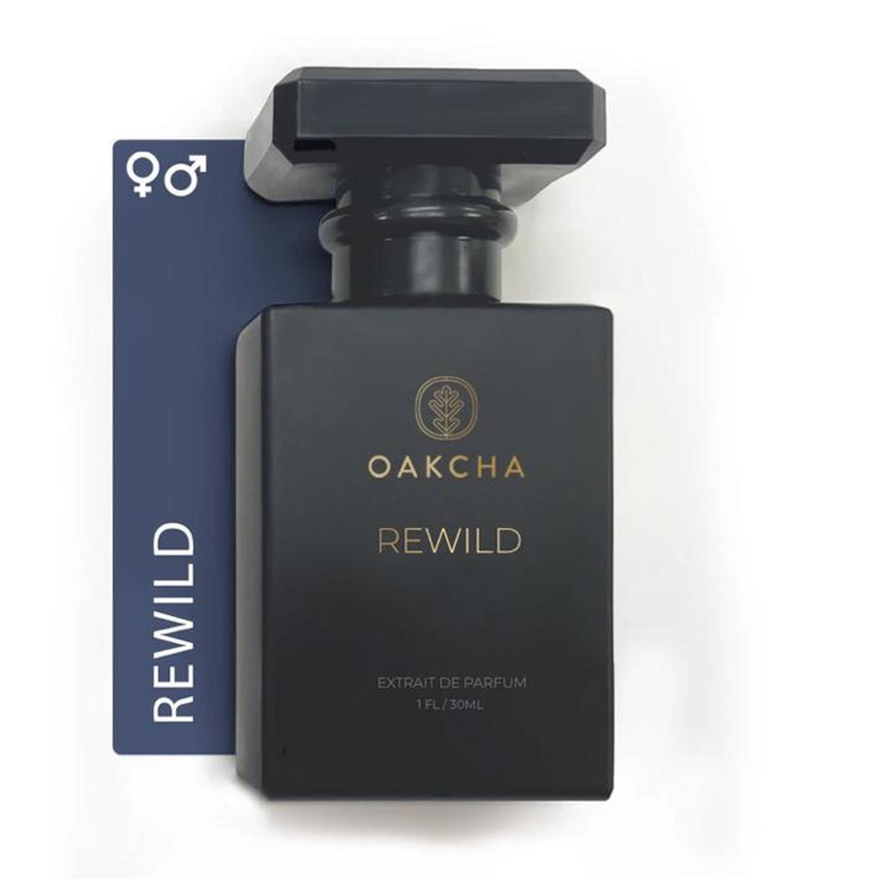 Product Image 1 - Rewild by Oakcha LIKE NEW
