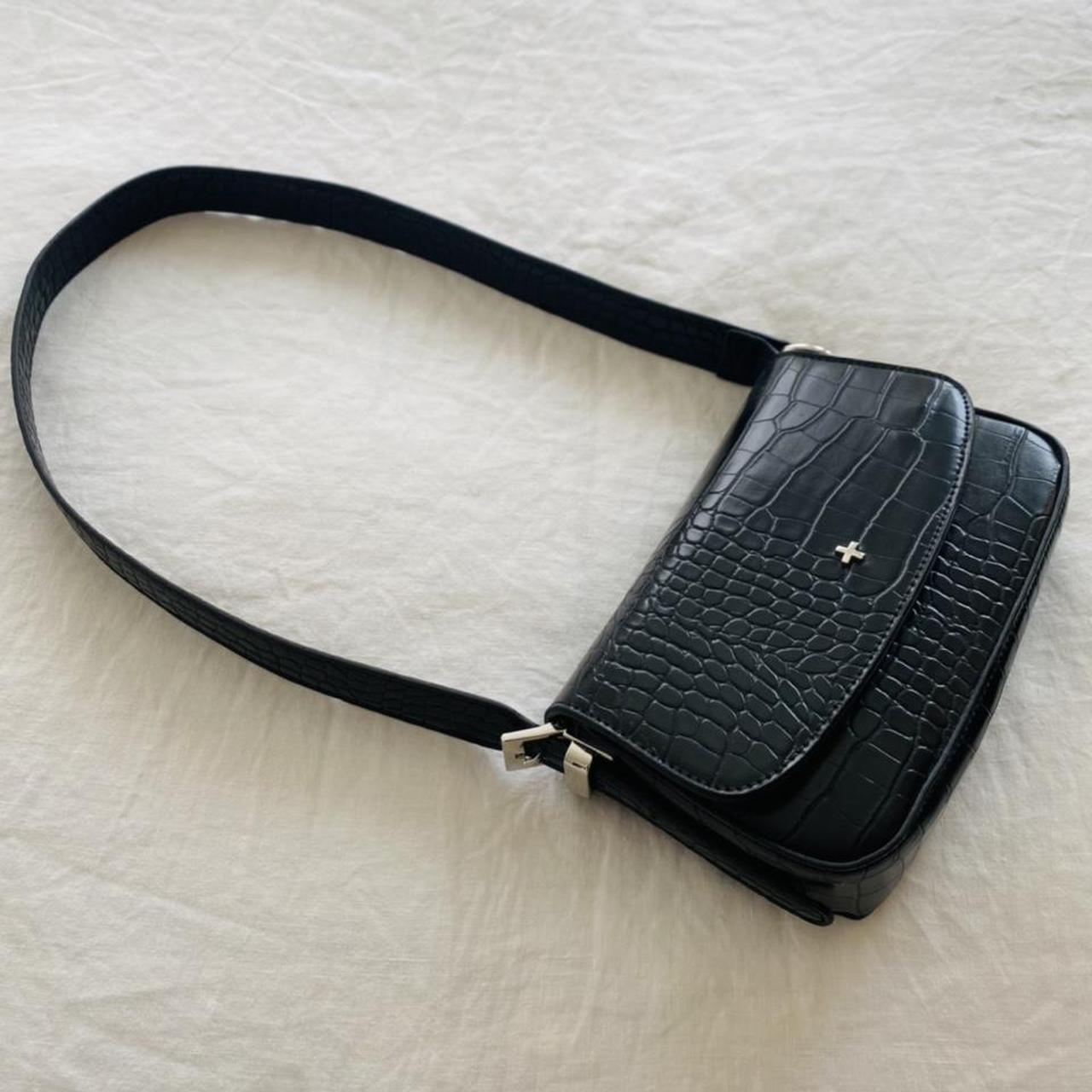 Product Image 1 - PETA AND JAIN BAG  💗BRAND NEW