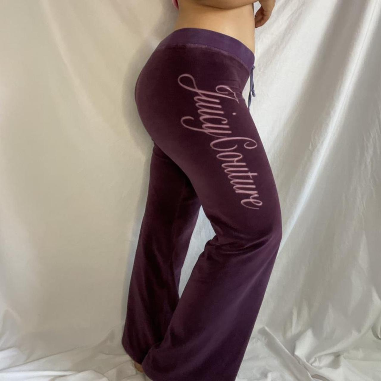 Product Image 1 - Y2K Juicy Couture Velour Track