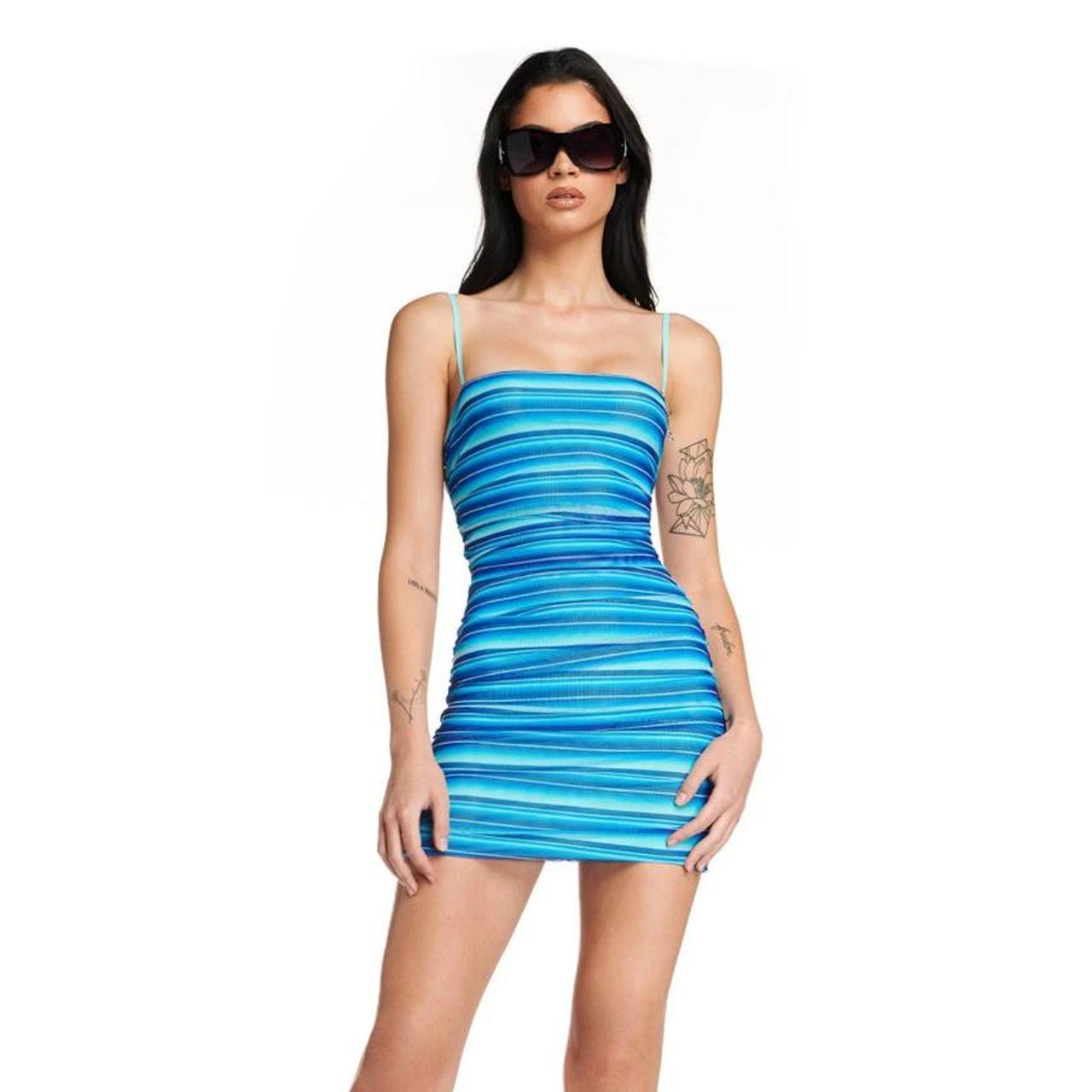 Product Image 1 - I AM GIA HALI DRESS