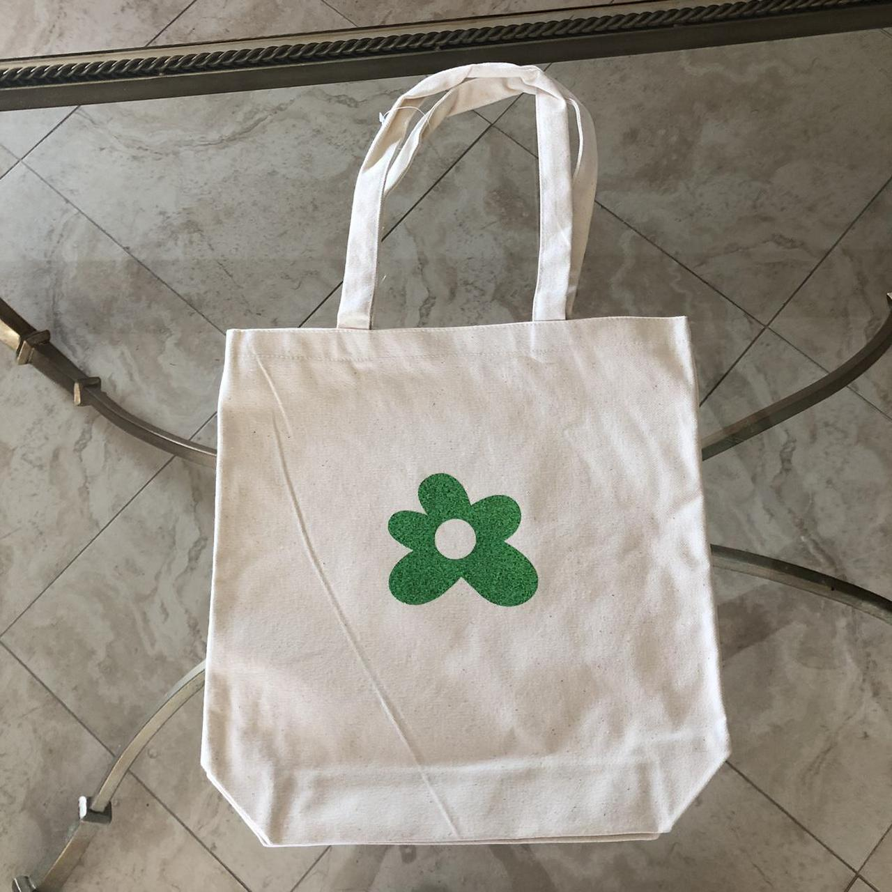 Product Image 1 - -Golf Le Fler inspired tote