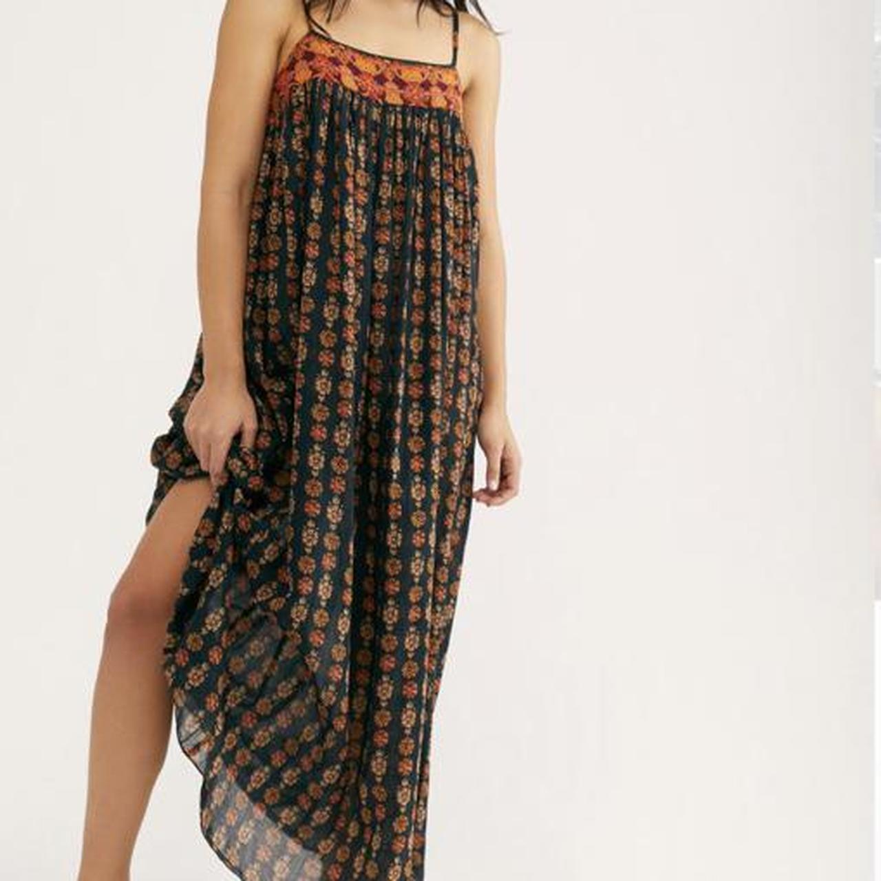 Product Image 1 - FREEE SHIPPPING!! Free people maxi
