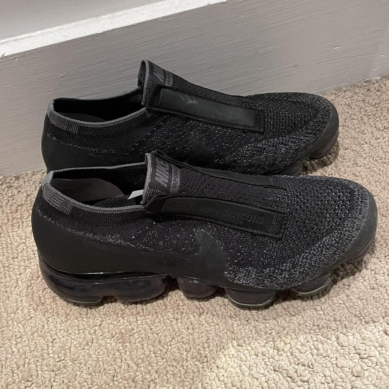 Product Image 1 - Comme de Garçons x Nike