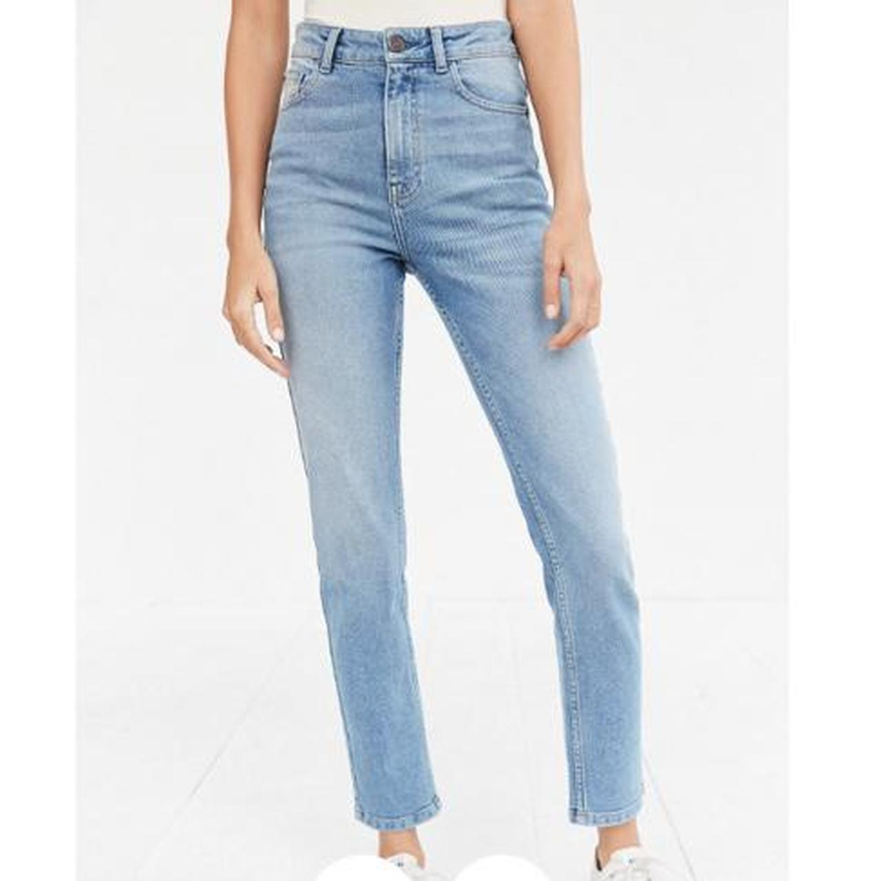 Product Image 1 - Urban Outfitters BDG High waisted