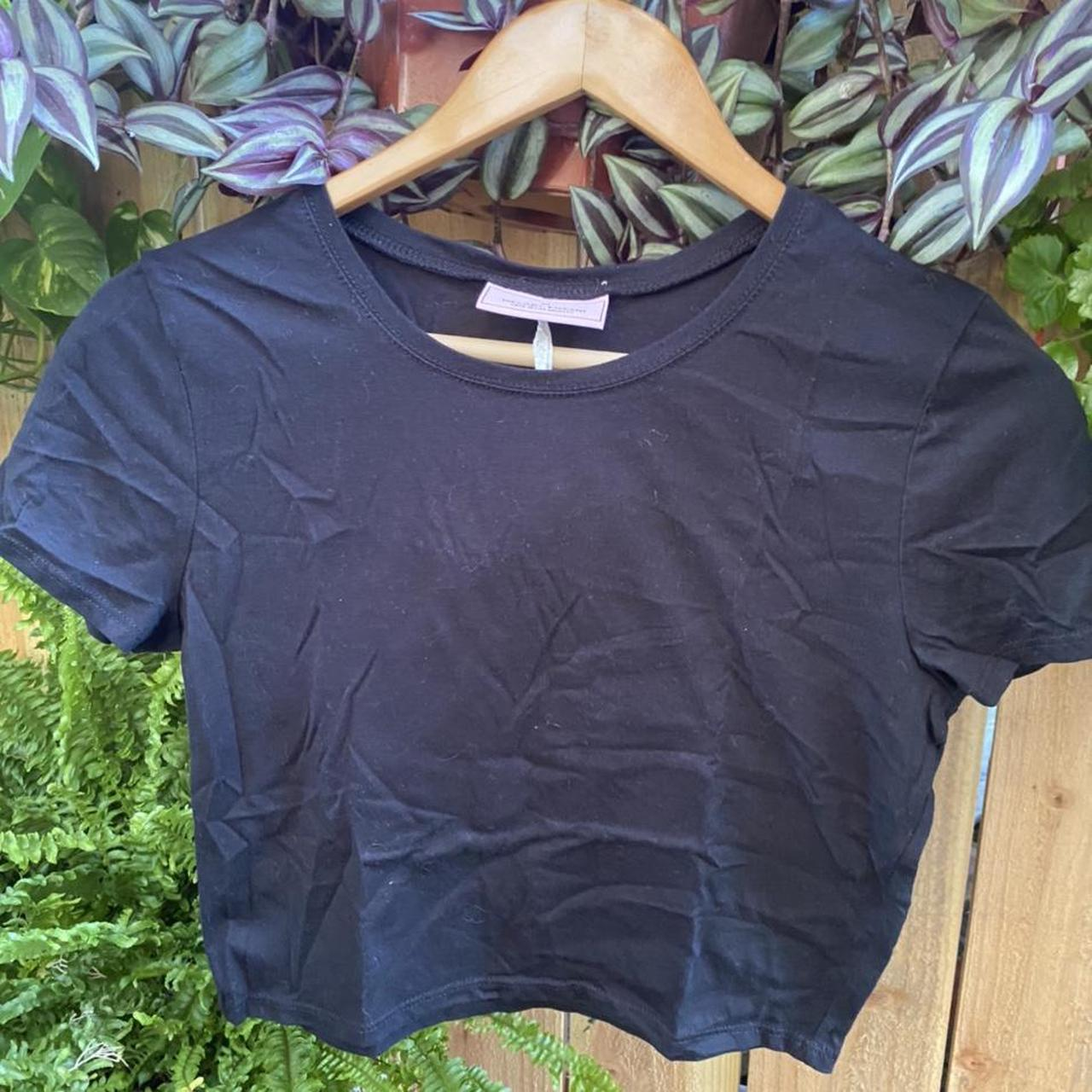 Product Image 1 - EVERYTHING MUST GO, Message about