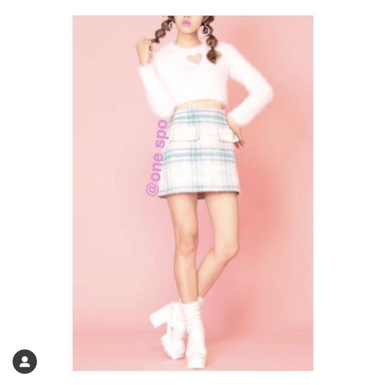 Product Image 1 - One Spo fleece skirt One Spo