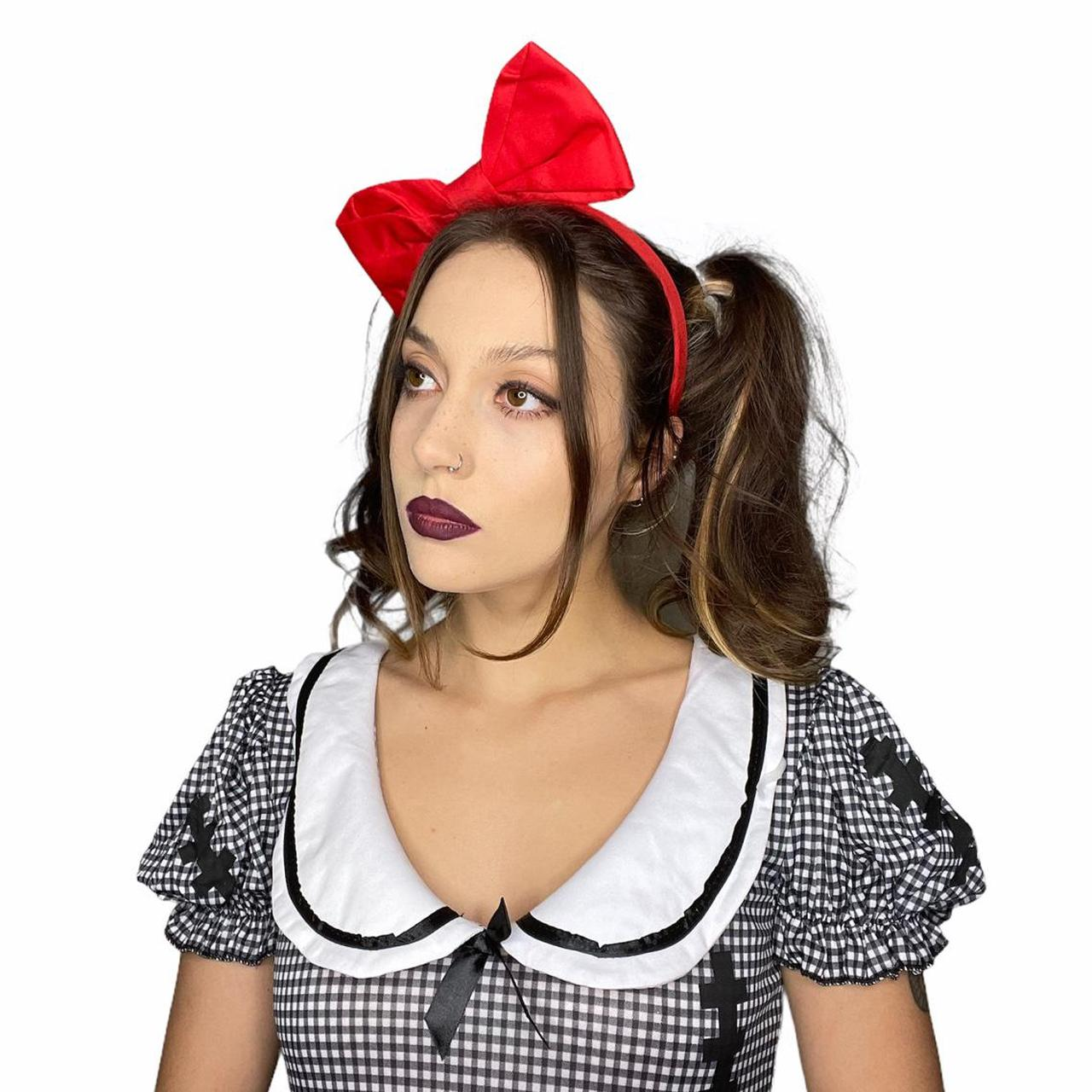 Product Image 1 - wind me up dolly costume🎀 adorable